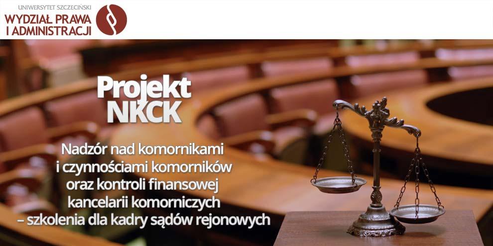 nkck-990x495-2